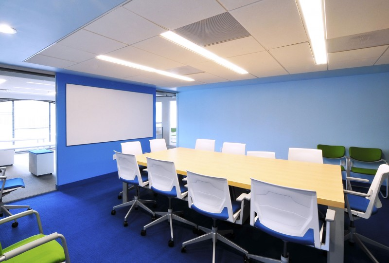 5-DYRS-Typical-Floor-Conference-Room