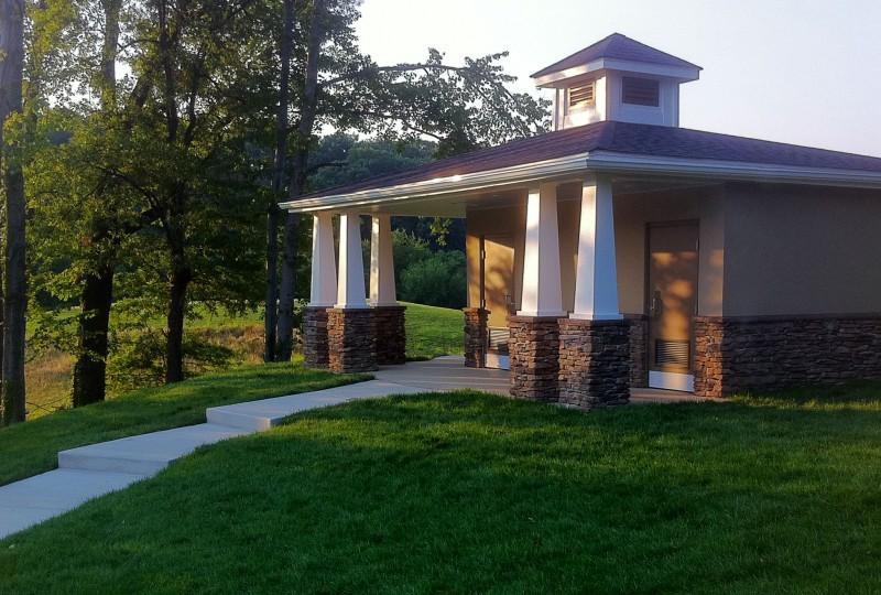 ANCC-Restroom-Building