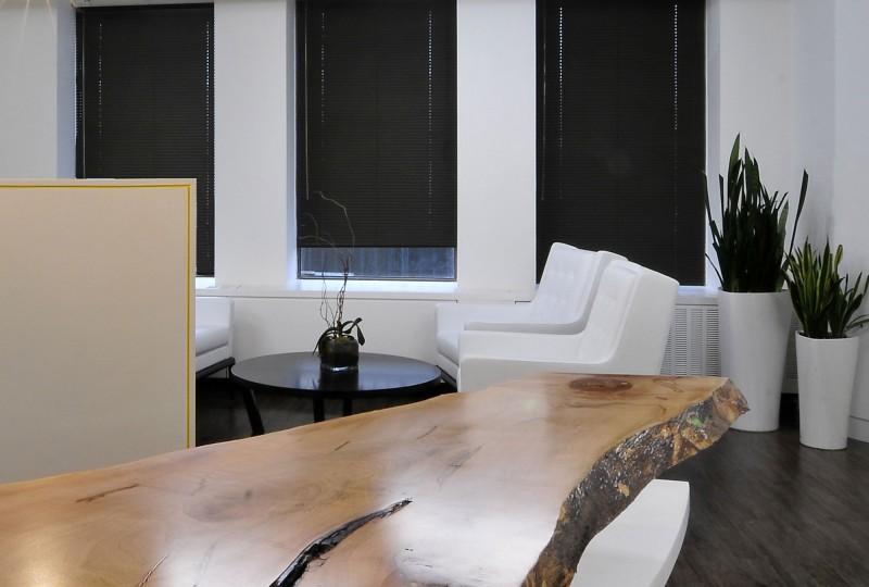 Castalia-Vertical-Reception-Desk-Detail