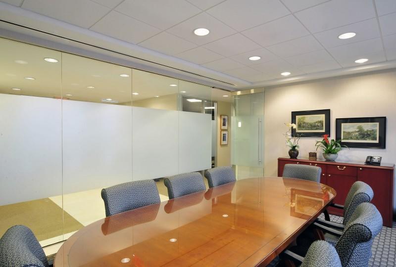 K&N-Conference-Room-02-15-12