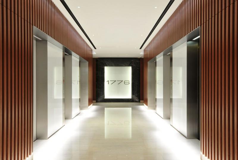 Main-Elevators