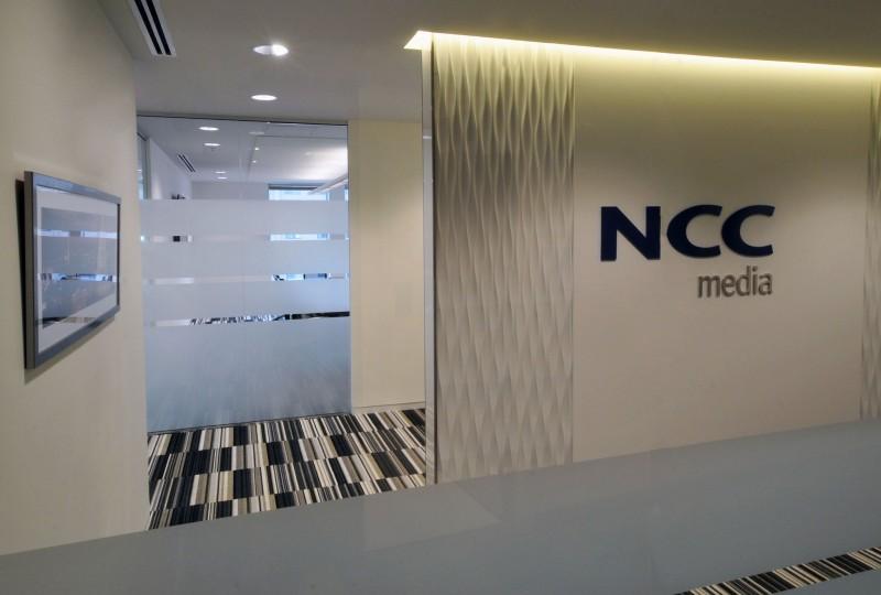 NCC-Lobby-2011h
