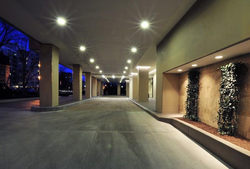 PLaza-Entrance-2